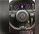 Paddle Shift Linha Golf GTI Jetta GLI Tiguan Rline - Imagem 3