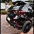 Bodykit Fiat Argo - Imagem 2