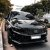 Bodykit Fiat Argo - Imagem 3