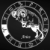 Adesivo - Áries Aries Signos Do Zodíaco Signs - Imagem 2