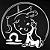 Adesivo - Libra Signos Do Zodíaco Signs Baby Bebê - Imagem 2