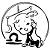 Adesivo - Libra Signos Do Zodíaco Signs Baby Bebê - Imagem 1