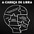 Adesivo - A cabeça de Libra Signos Do Zodíaco Signs - Imagem 2