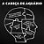 Adesivo - A cabeça de Aquário Aquarium Signos Do Zodíaco Signs - Imagem 2