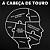 Adesivo - A cabeça de Touro Taurus Signos Do Zodíaco Signs - Imagem 2
