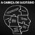 Adesivo - A cabeça de Sagitário Sagittarius Signos Do Zodíaco Signs - Imagem 2