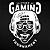 Adesivo - Cyber Gaming Tournament Gamer - Imagem 2
