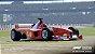 F1 2020 - Xbox Series X S - Imagem 4