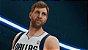 NBA 2K22 - PS4 - Imagem 2