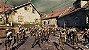 Dead Alliance - Xbox One - Imagem 2