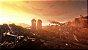 Dying Light - PS4 - Imagem 2