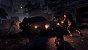 Dying Light - PS4 - Imagem 4