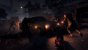 Dying Light - XBOX ONE - Imagem 4