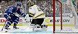 EA SPORTS NHL 18 - PS4 - Imagem 2
