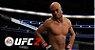 EA SPORTS UFC 2 - PS4 - Imagem 3