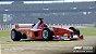 F1 2020 - Seventy Edition - PS4 - Imagem 2