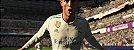 FIFA 19 - Ps4 - Imagem 2