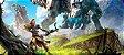 Horizon Zero Dawn Complete Edition - PS4 - Imagem 4