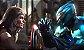 Injustice 2 - PS4 - Imagem 3