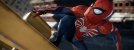 Marvel's Spider Man - PS4 - Imagem 2