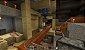 Minecraft - Xbox One - Imagem 2