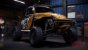Need For Speed Payback - PS4 - Imagem 2
