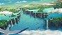 Ni No Kuni II: Revenant Kingdom - PS4 - Imagem 3