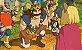Ni No Kuni II: Revenant Kingdom - PS4 - Imagem 4