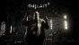 Outlast 2 - PS4 - Imagem 4