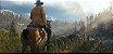 Red Dead Redemption 2 - PS4 - Imagem 2