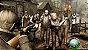 Resident Evil 4 - PS4 - Imagem 3