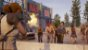 State Of Decay 2 - Xbox One - Imagem 2