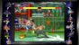 Street Fighter 30th Anniversary Collection - Xbox One - Imagem 3
