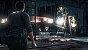 The Evil Within 2 - PS4 - Imagem 2