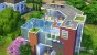 The Sims 4 - PS4 - Imagem 4