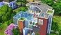 The Sims 4 - XBOX ONE - Imagem 4