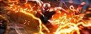 Marvel's Spider Man: Miles Morales - PS4 - Imagem 3