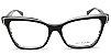 Óculos de grau Atitude AT6218 H02 52.5 - Imagem 2