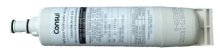 Filtro para Purificador de Água Consul Bem Estar CIX01AX - Imagem 6