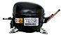 Compressor Embraco 1/6 R600 127V original  - Imagem 1