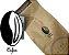 Cafau - Café e Amêndoas de Cacau - Imagem 1