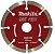 Disco Makita 8785 Corte Pedras Furo 20mm (Corte a Seco e Úmido) - Imagem 1