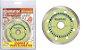 Disco Corte Porcelanato 110mm Contínuo - Imagem 1