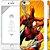 HOMEM-ARANHA 21  | apple - motorola - samsung - sony - asus - lg | capa de celular - Imagem 1