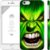 HULK 101   apple - motorola - samsung - sony - asus - lg   capa de celular - Imagem 1