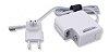 Fonte para Macbook Pro Apple 16,5v 3,65a 60w - Imagem 2