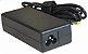 Fonte Notebook Acer 19V 4.74A 90W 4520 4530 5315 - Imagem 2