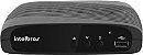 Conversor Digital de Tv Com Gravador CD 636 Intelbras 4143001 - Imagem 3