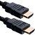 CABO HDMI 10MTS VERSAO 20 4K 19 PINOS pix - Imagem 2
