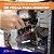 Instalação e Montagem de Peças para Desktop - Imagem 2